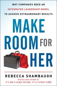 Make-Room-for-Her-Book-Cover-Shambaugh-202x300