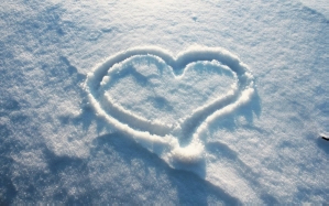 Winter-Love-hd-wallpapers1