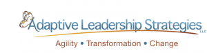 adaptiveleadership