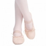 balletslippers