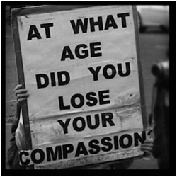 compassionsign