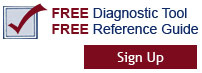 free-diagnostic